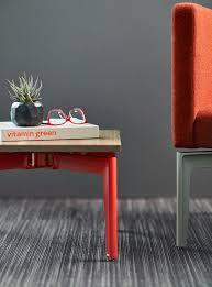 Designers Image Laminate Flooring Turnstone Bassline Tables Steelcase