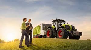 claas workshop service repair manual download youtube