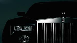 white rolls royce wallpaper rolls royce wallpapers 6841034