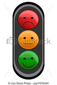 Traffic Light Clipart Traffic Light Color Of Clipart Panda Free Clipart Images