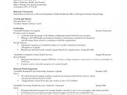 resume exles objective for any position trigger cover letter format student resume internship for simple