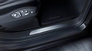porsche cayenne 3 litre diesel porsche cayenne platinum edition
