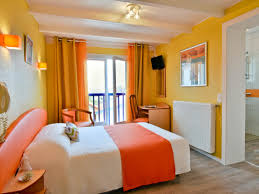 chambre d hote mimizan plage hotel de mimizan plage