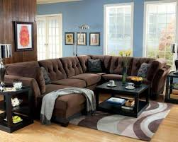 livingroom sectional how to arrange a sectional sofa in your living room cls factory