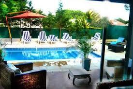 chambre d hote palavas les flots pas cher grande maison avec piscine privée à cap d agde plage vacances pas