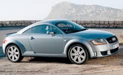 audi tt 3 2 supercharger 2004 audi tt 3 2 quattro drive review reviews car and