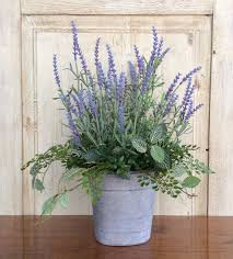 Lavender Decor 4232 Best Floral Arrangements Images On Pinterest Floral