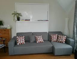 customer testimonials murphysofa wallbed installations examples