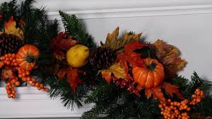 2016 fall entrance decorating trees n trends