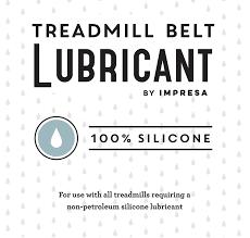 work 4 spirit halloween application amazon com 100 silicone treadmill lubricant treadmill lube