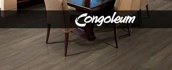 congoleum triversa luxury vinyl plank review http carpet