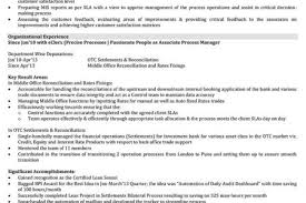 Sample Resume For Java J2ee Developer by Formato De Resume En Espanol Ejemplos De Curriculum Vitae En