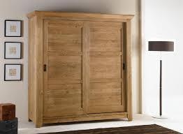 armoire chambre placard de chambre tous les fournisseurs armoire de rangement