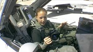 u s air force career detail photojournalist