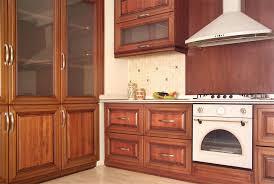 Kitchen Cabinet Upgrade by Kirkland Contracting Llc 404 376 6797 Kitchen Cabinet Upgrades