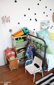 stickers chambre parentale 407 best relooker mon intérieur images on pinterest live home