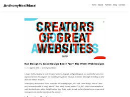 popular design news of the week april 3 2017 u2013 april 9 2017