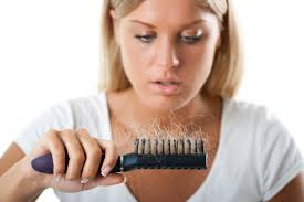Reasons For Sudden Hair Loss You Need To Know The Causes Of Hair Loss We Sampled Some For You
