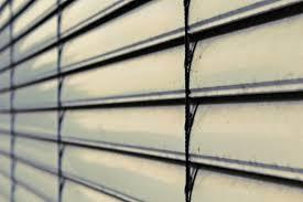 gray window blinds free image peakpx