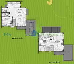 freya model house easy home series camella homes davao buhangin