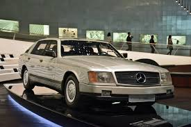 history of the mercedes mercedes museum stuttgart pictures museum history