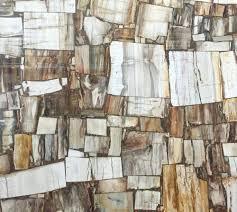 Laminate Wood Flooring Manufacturers Petrified Wood Flooring Suppliers And Manufacturers At