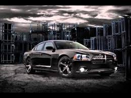 2014 dodge charger sxt specs 2013 dodge charger rt blacktop special edition horsepower specs