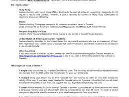 Indeed Resume Builder Canadian Resume Builder Large Size Of Curriculum Vitaecanadian