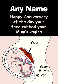 insulting birthday cards gangcraft net