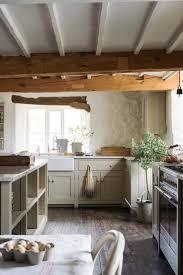 2863 best kitchen dining images on pinterest kitchen kitchen