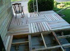 Home Design Furniture Pantip ทาวน เฮ าส ตามสไตล เรา Pantip Home Pinterest Backyard