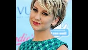 open hairstyles for round face dailymotion open hairstyles for round face dailymotion cute hairstyles for