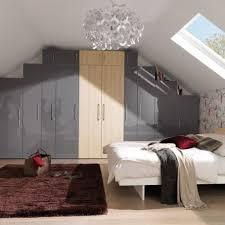 Dach Schlafzimmer Einrichten Gemütliche Innenarchitektur Gemütliches Zuhause Schlafzimmer
