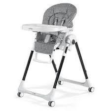 chaise peg perego siesta chaise haute peg perego prima pappa zero 3 peg perego prima pappa
