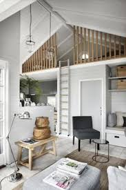 small homes interior from the portfolio of swedish photographer magnus anesund