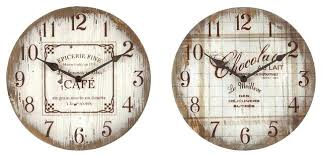 horloge cuisine moderne horloge de cuisine moderne horloge pour cuisine pendule pour cuisine