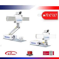 night scan light tower prices halogen light camera halogen light camera suppliers and