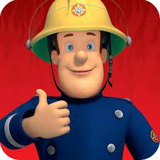 amazon fireman sam junior cadet appstore android