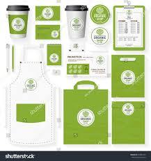 100 7 day menu template easi menu guide u2013 dst ja rent