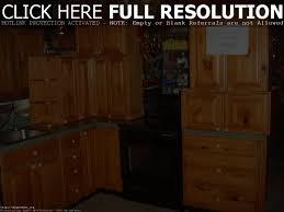 100 used kitchen cabinet kitchen kitchen cabinet door