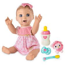 51 best valentine toys for kids 2018 new christmas toys