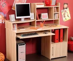 Computer Desk Setup Ideas Desk Stunning Gaming Computer Desks Office Workspace Home Gaming