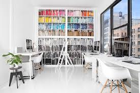bureau de designer on being a designer an with stefan sagmeister