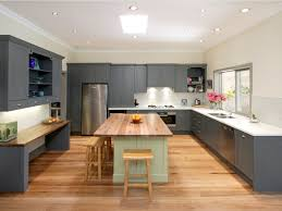 kitchen contractors island kitchen 10 kitchen remodel with new kitchen design with grey