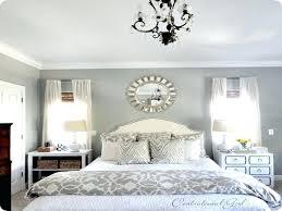 Bedroom Wall Decorating Ideas Master Bedroom Wall Decorations Antique Wall Decor Ideas For