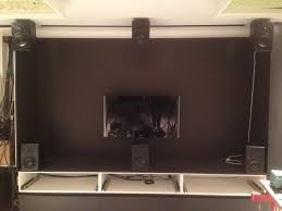 micro home theater speakers rerecmixer ht avs forum home theater discussions and reviews