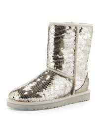 ugg sale neiman 15 best uggs images on shoes casual and