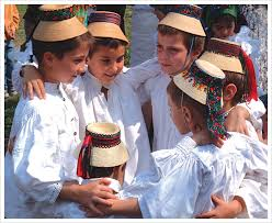 traditional villages of northern romania maramures travel and