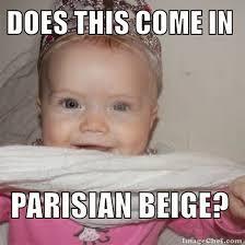 New Memes 2014 - justin alexander meme contest winners a sneak peek at the new