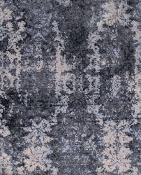 12 By 16 Area Rugs Brilex Family Room Area Rug 12 X 16 Napoli Confirmed